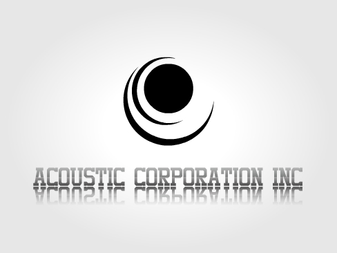 Acoustic Corporation Inc
