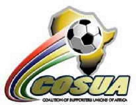 COSUA - Ethiopia